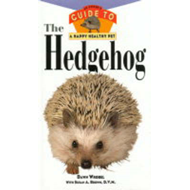 The Hedgehog (BOK)