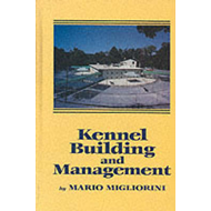 Kennel Building and Management (BOK)