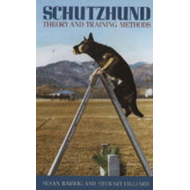 Schutzhund: Theory and Training Methods (BOK)