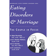 Eating Disorders and Marriage: The Couple in Focus (BOK)