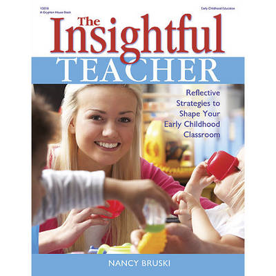 The Insightful Teacher (BOK)