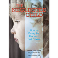 The Neglected Child (BOK)