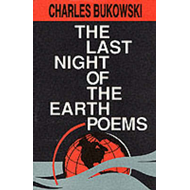 The Last Night of the Earth Poems (BOK)