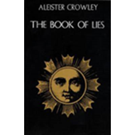 Book of Lies (BOK)