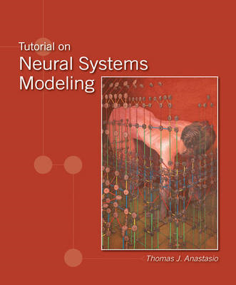 Tutorial on Neural Systems Modeling (BOK)