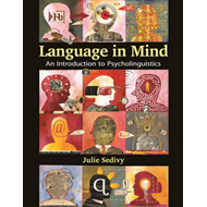 Language in Mind (BOK)