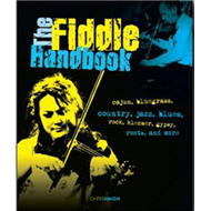 The Fiddle Handbook (BOK)