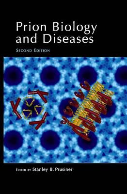 Prion Biology and Diseases (BOK)