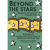 Beyond the Stars: Vol.5 (BOK)