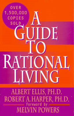 Guide to Rational Living (BOK)