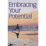 Embracing Your Potential (BOK)