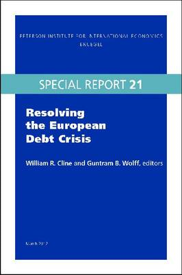 Resolving the European Debt Crisis (BOK)