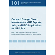 Outward FDI, US Exports, US Jobs and US R&D: Implications for US Policy (BOK)