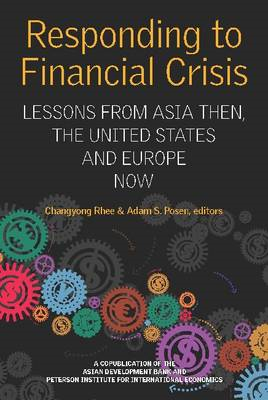 Preventing and Managing Crises: Lessons from Past Crises for Developing Asia (BOK)