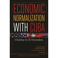 The Path to Economic Relations with Cuba (BOK)