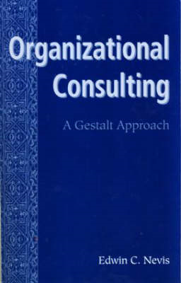 Organizational Consulting (BOK)