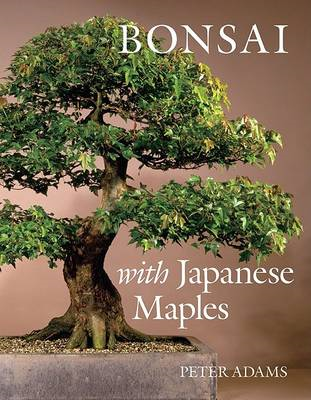 Bonsai with Japanese Maples (BOK)