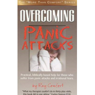 Overcoming Panic Attacks (BOK)