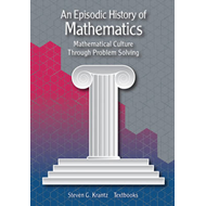 Episodic History of Mathematics (BOK)