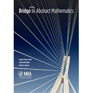 Bridge to Abstract Mathematics (BOK)