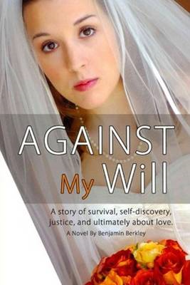 Against My Will (BOK)