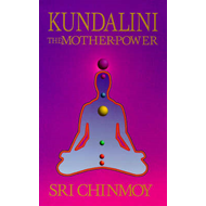 Kundalini: The Mother Power (BOK)
