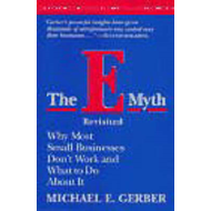 E-Myth Revisited (BOK)