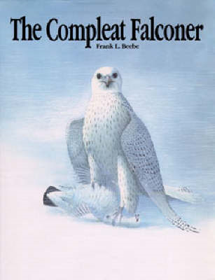 Compleat Falconer (BOK)