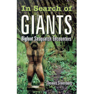 In Search of Giants (BOK)