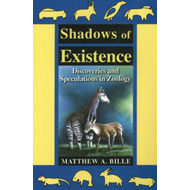Shadows of Existence (BOK)