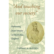 And Touching Our Society (BOK)