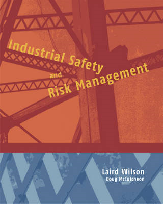 Industrial Safety and Risk Management (BOK)