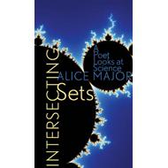 Intersecting Sets (BOK)
