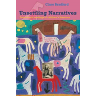 Unsettling Narratives (BOK)
