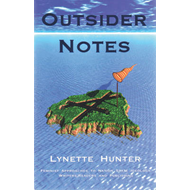 Outsider Notes: Feminist Approach (BOK)