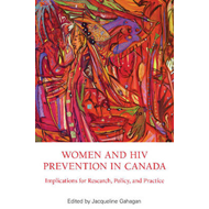 Women and HIV Prevention in Canada (BOK)