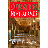 Operation Nostradamus (BOK)