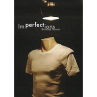 Imperfections (BOK)