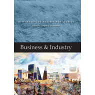 Business & Industry (BOK)
