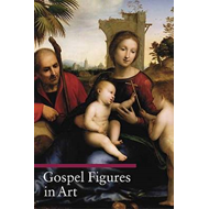 Gospel Figures in Art (BOK)