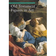 Old Testament Figures in Art (BOK)