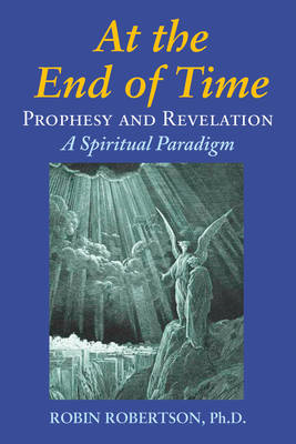 At the End of Time (BOK)