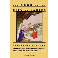 The Book of the City of Ladies (BOK)