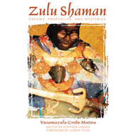 Zulu Shaman: Dreams, Prophecies, and Mysteries (BOK)