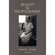 Beauty in Photography (BOK)