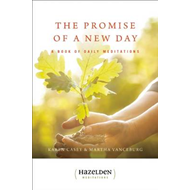 Promise of a New Day (BOK)