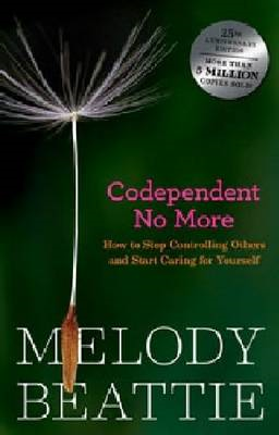 Codependent No More (BOK)
