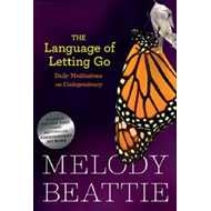 Language of Letting Go (BOK)