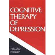 Cognitive Therapy of Depression (BOK)