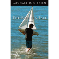 The Father's Tale: A Novel (BOK)